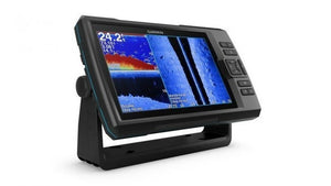 Garmin Striker Plus 5CV +Transducer