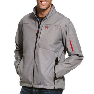 Ariat Soft Shell Jacket