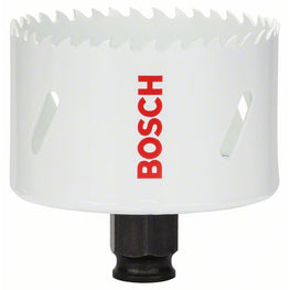 BOSCH HULLSAG BIM 73MM POWER CHANGE