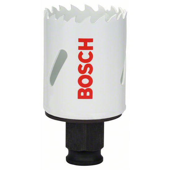 BOSCH HULLSAG BIM 38MM POWER CHANGE