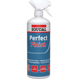 Soudal Perfect Finish Glattemiddel