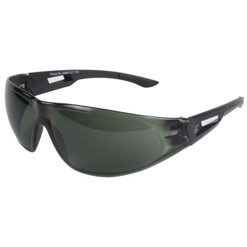 EDGE VERNEBRILLE DRAGON FIRE