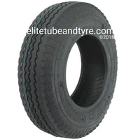 4.80/4.00-8 4ply 46M  Kenda K-371 High Speed Trailer Tyre