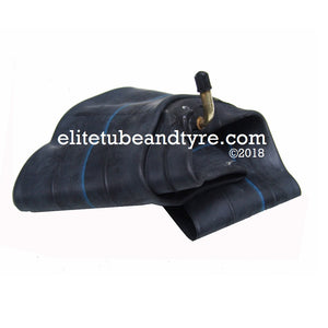 11x4.00-5 Inner Tube with Bent Metal Valve