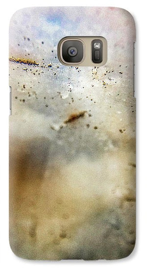 Crystals And Stones Agate 3367 - Phone Case - Jani Bryson Intuitive Photographer