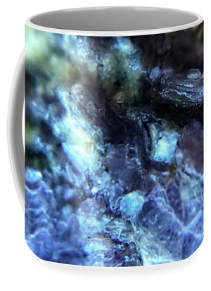 Crystals And Stones Lepidolite 9003 - Mug