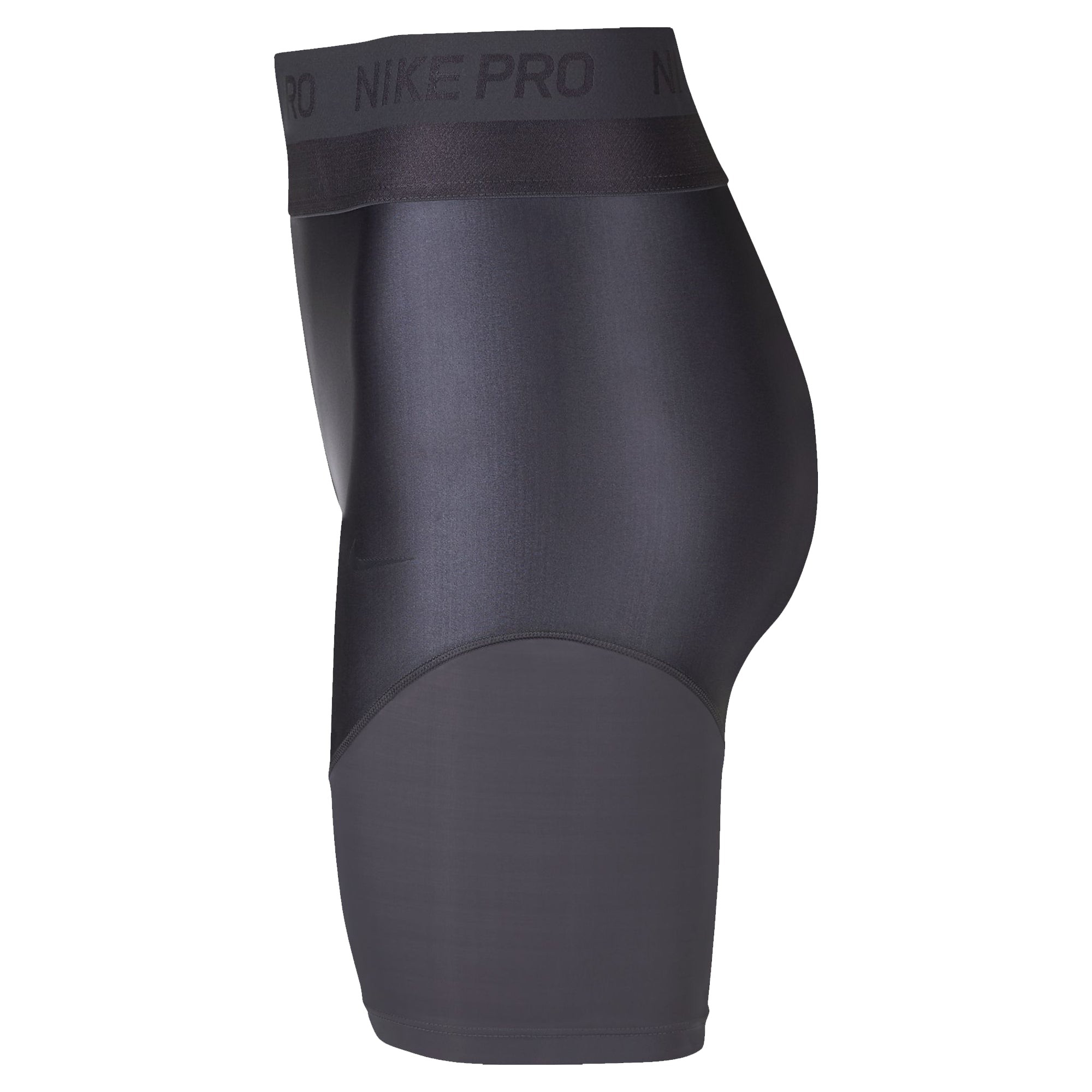 Nike M NP hprcl TGHT Tights Herren Running heres.ai