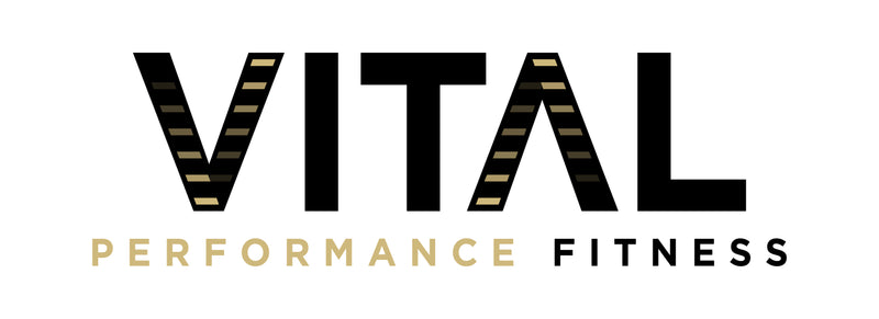 Vital Performance Fitness