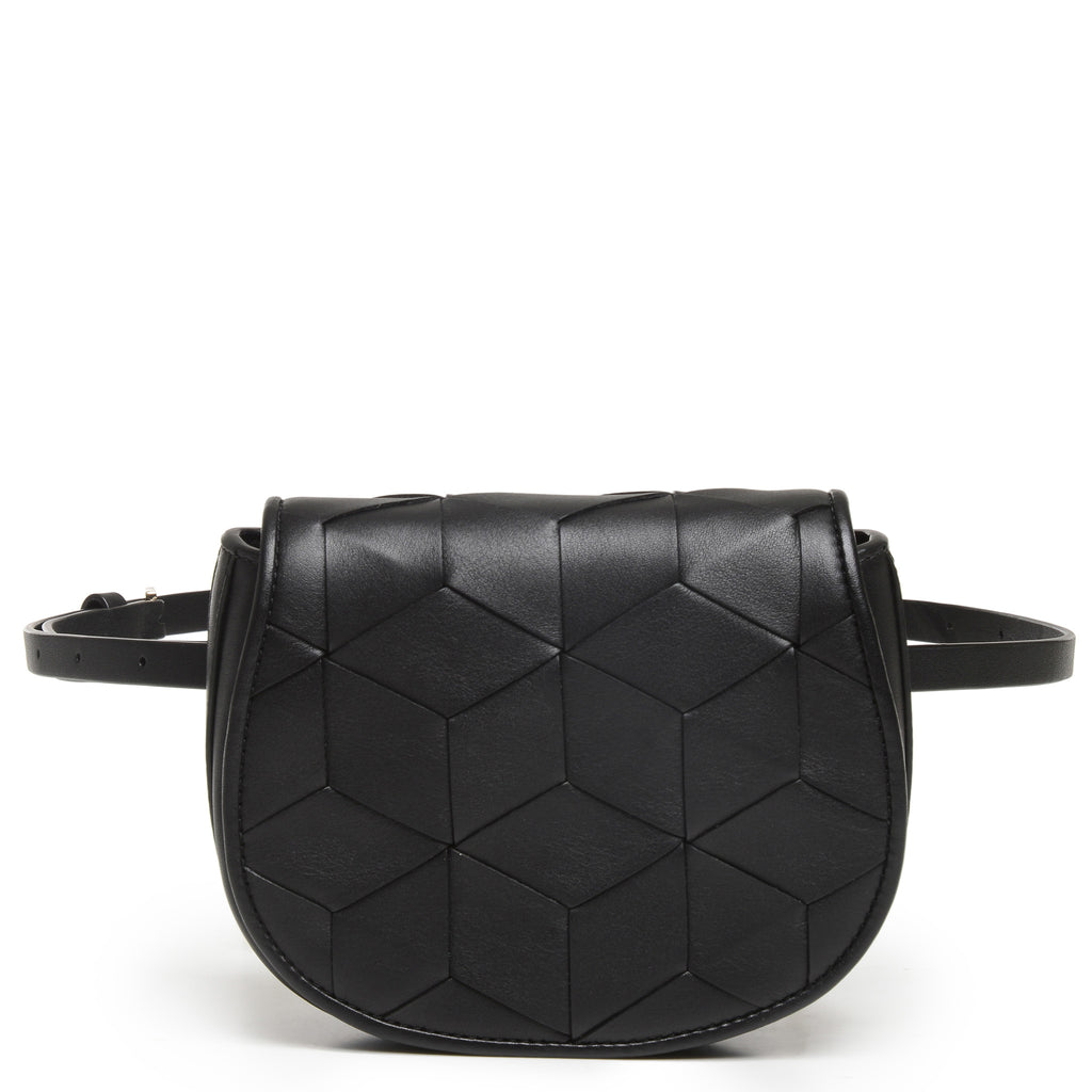 Mini Escapade Belt Bag