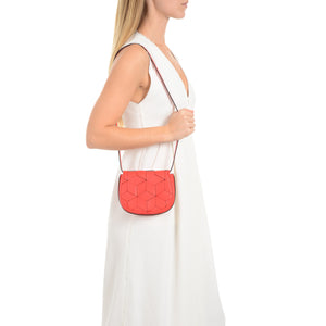 Mini Escapade Belt Bag - WELDEN