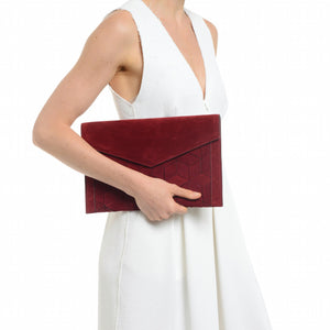 Mingle Clutch