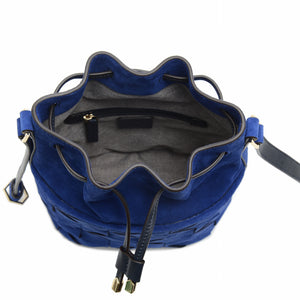 Mini Gallivanter Bucket
