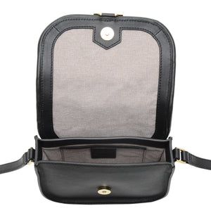 Mini Summit Saddle Bag - WELDEN