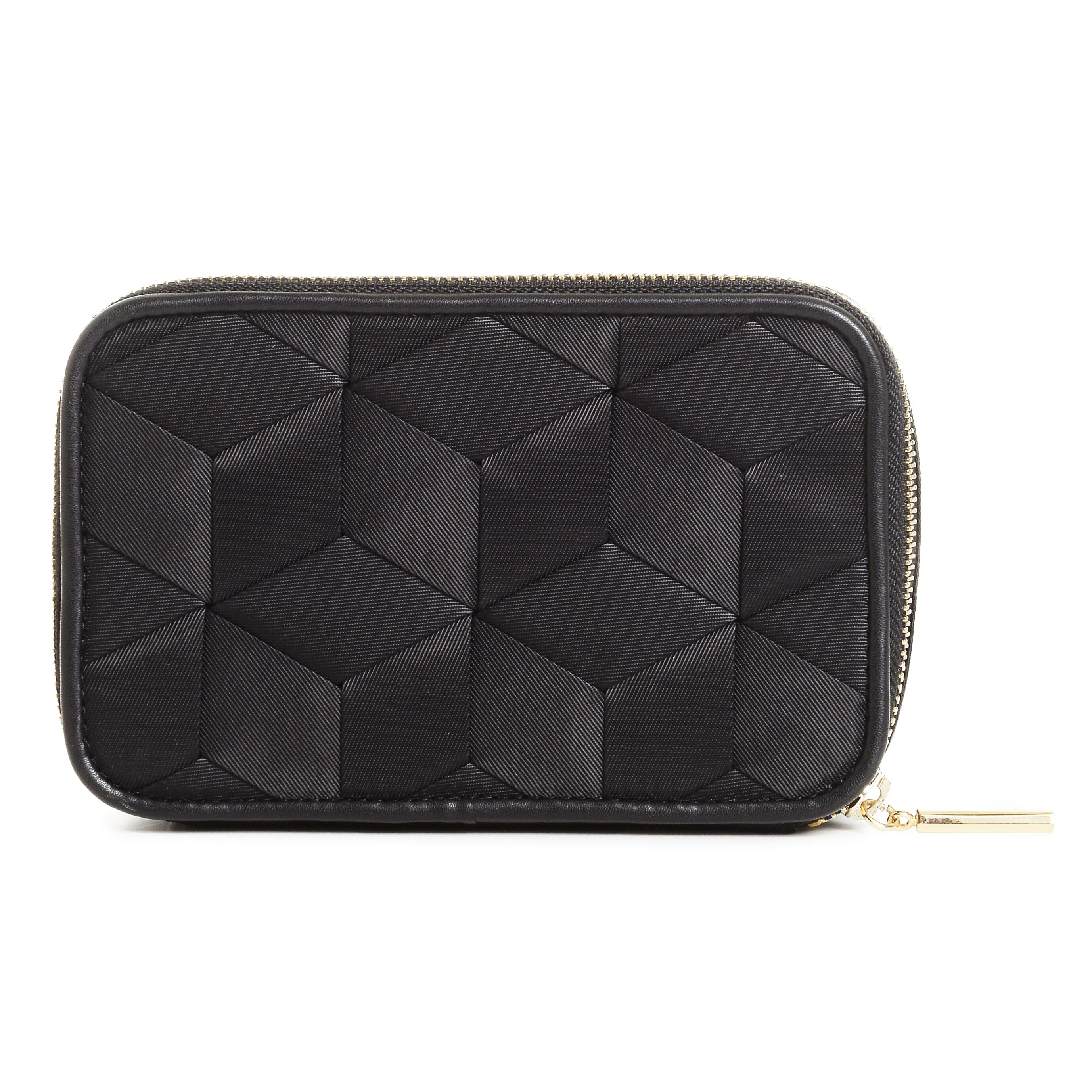 Improviser Accessory Case - WELDEN