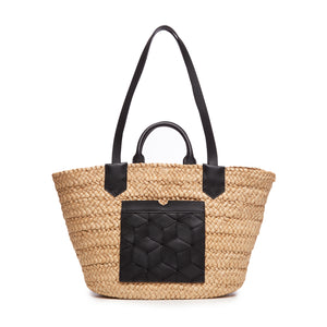 Shoreline Tote - WELDEN