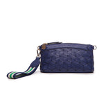 Passage Clutch - WELDEN