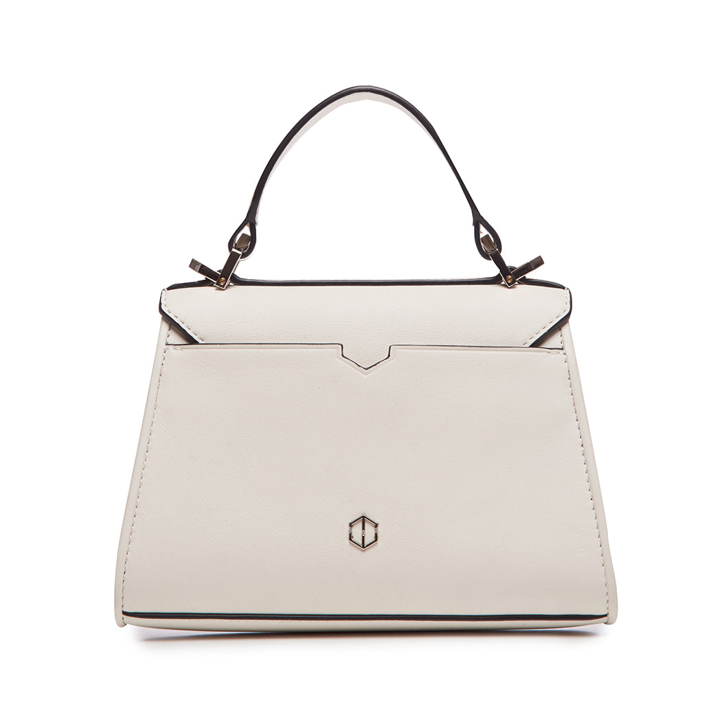 Small Odyssey Satchel - WELDEN