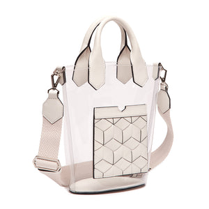 Small Discover Tote - WELDEN