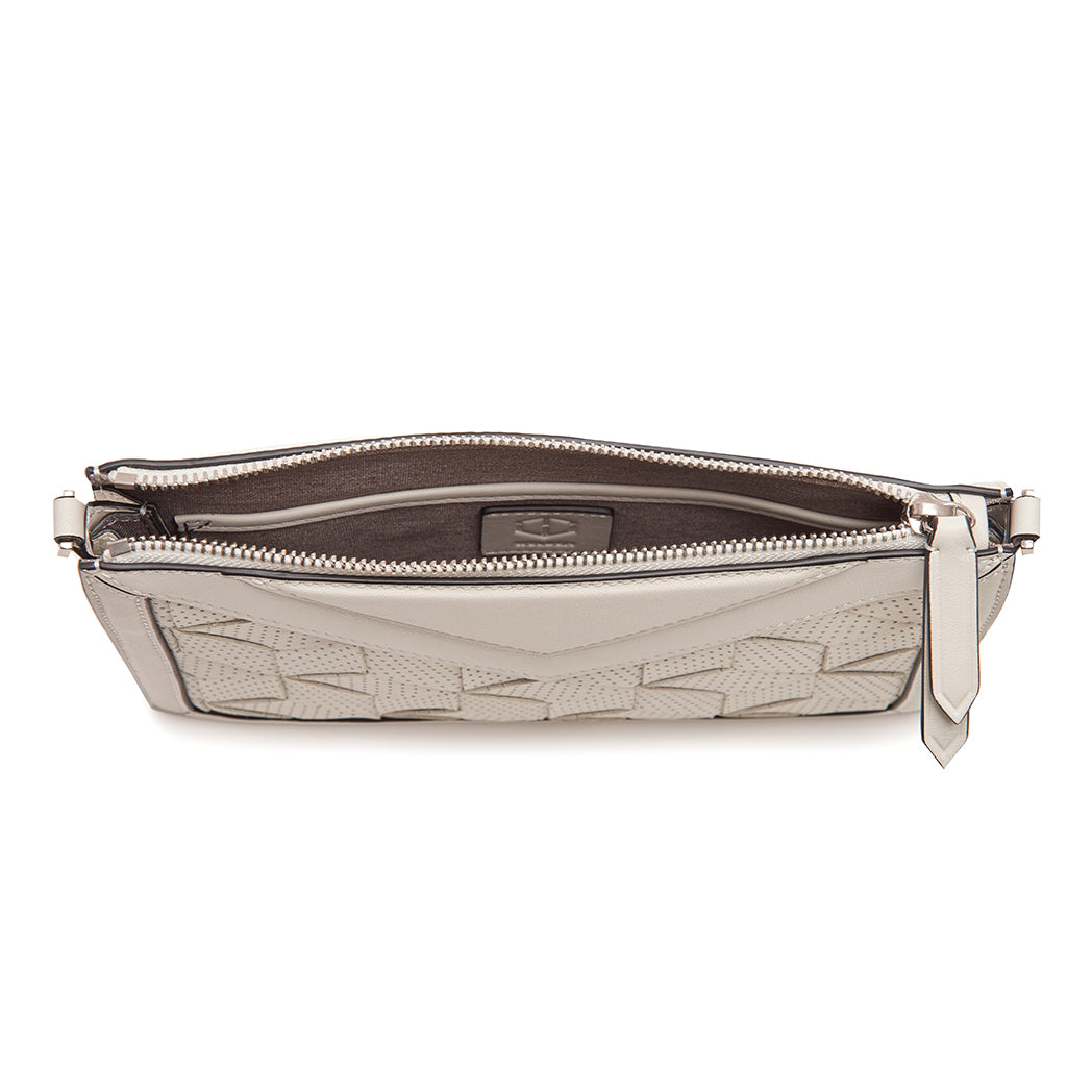 Wander Crossbody - WELDEN