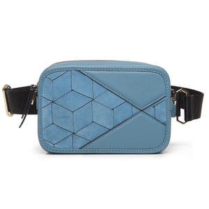 Rove Belt Bag (Monogram) - WELDEN