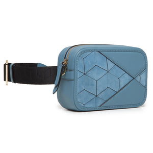 Rove Belt Bag - WELDEN
