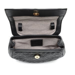 Quest Belt Bag - WELDEN
