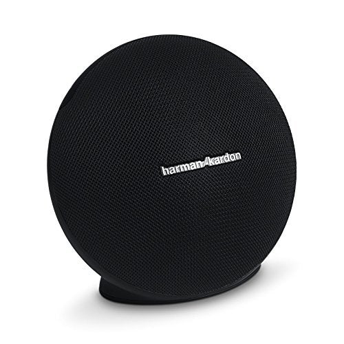 Harman Kardon Onyx Studio Mini trådlös bluetooth-högtalare - kalender data