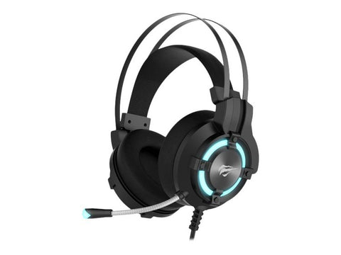 Havit HV-H2212d Gaming Headset