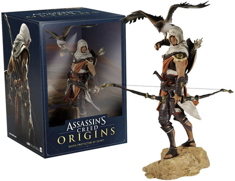 Assasin's creed origins Collectible Figurine