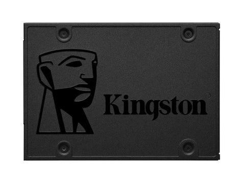 Kingstone Solid-State Drive 240GB