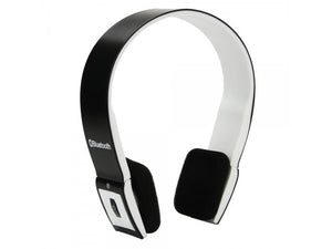 Bluetooth 2ch stereo Audio Headset - kalender data