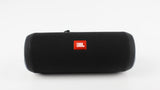 JBL Flip 3 Portable Bluetooth Wireless Speaker