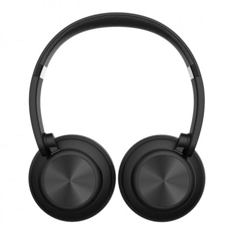 Havit i65 Over-Ear Wireless Headphones