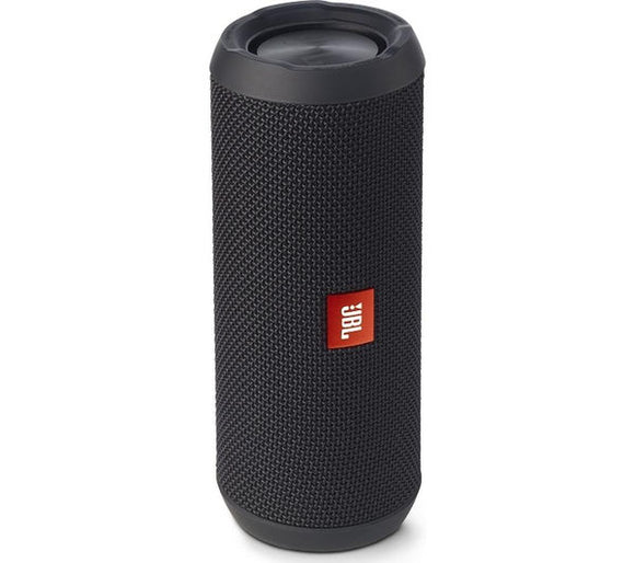JBL Flip 3 Portable Bluetooth Wireless Speaker - kalender data