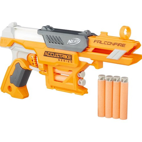 Nerf Falconfire Elite