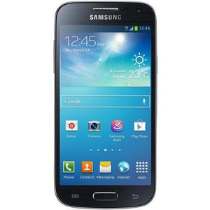 Samsung S4 Mini - kalender data