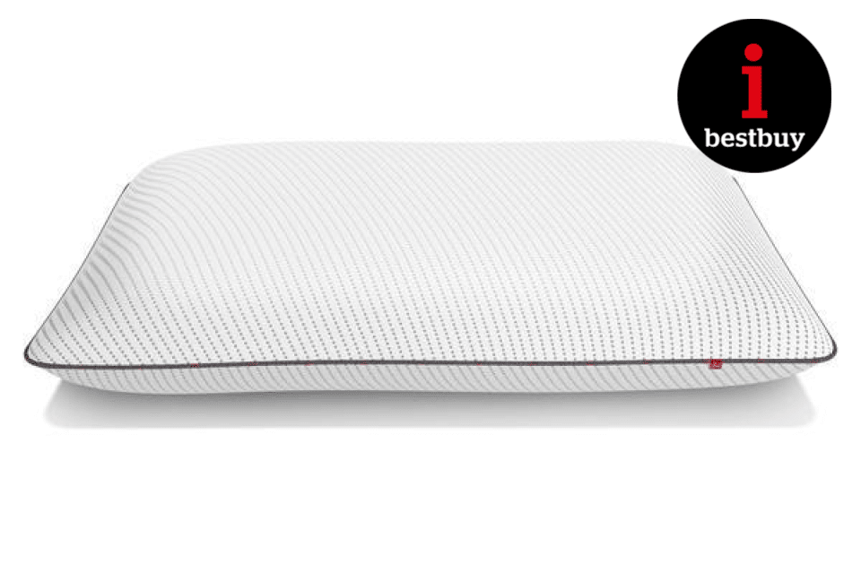 Sid Wins Award for Best Pillow, Beating Other Leading Brands
