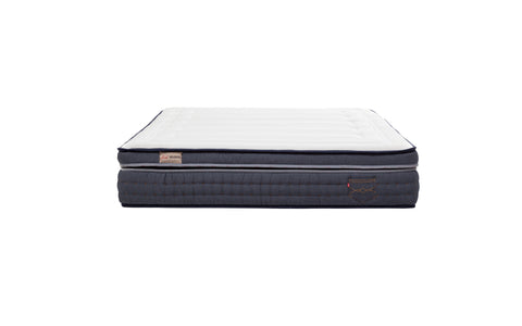 Sid Denim Mattress cover