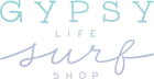 Gypsy Life Surf Shop