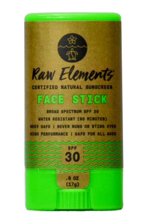 Eco Face Stick - SPF 30