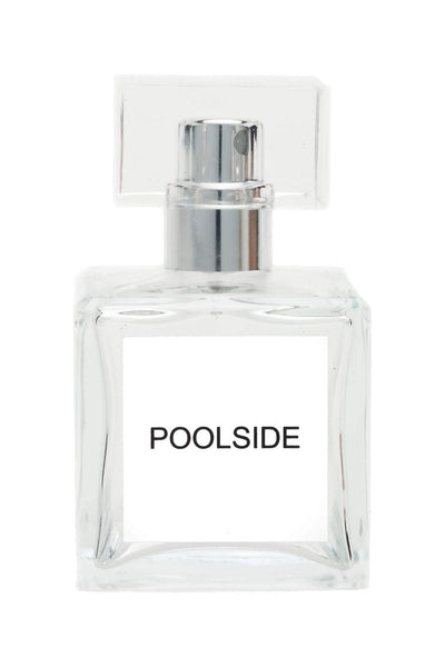 Poolside Fragrance