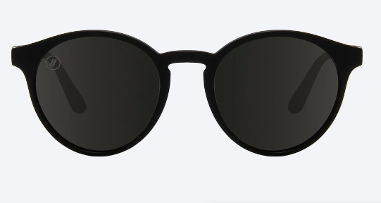 Dapper Jack - Coastal - Polarized