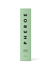 Pheroe Fragrance