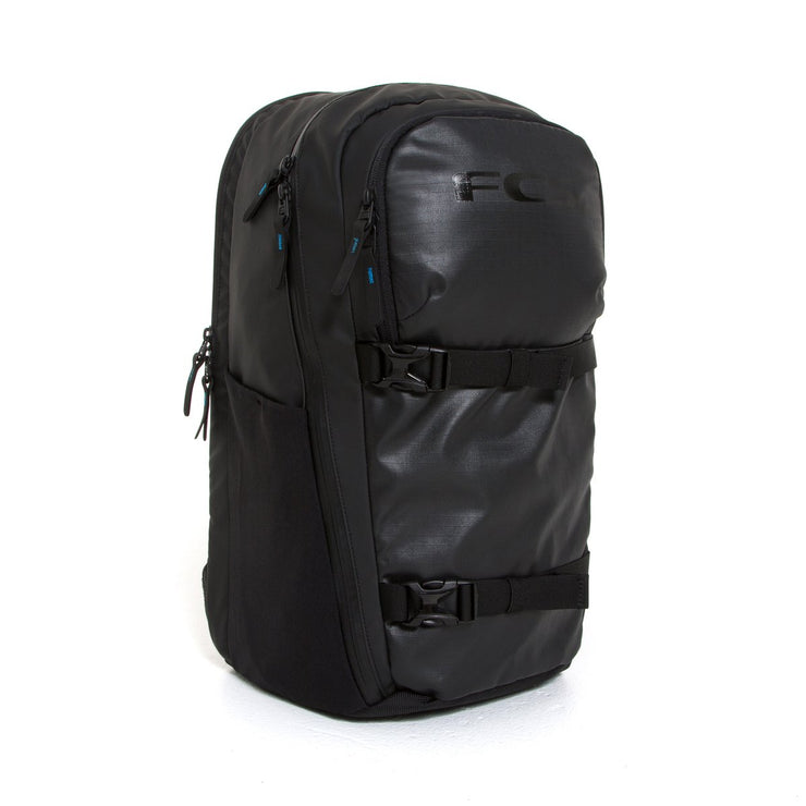 Roam Backpack