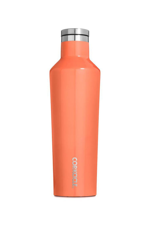 Canteen - 16oz Gloss Peach Echo