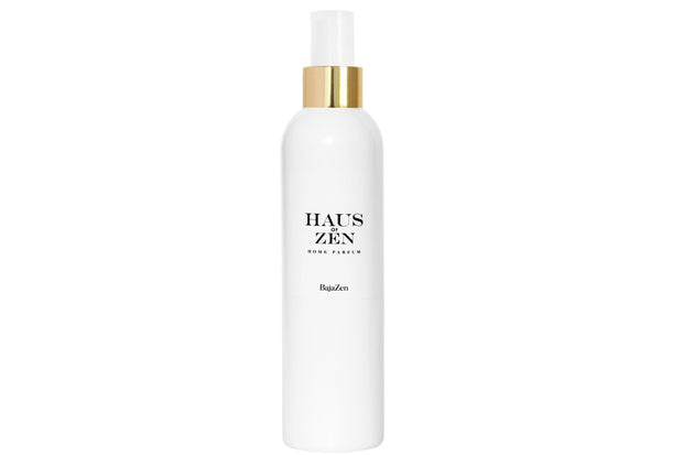 Home Parfum - Haus of Zen - 8 oz