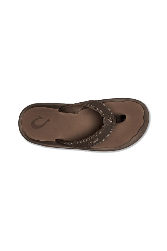 Men's Ohana - Dark Java - Ray