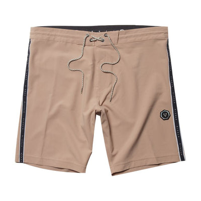 "The Trip 17.5"" Boardshorts - Streakin"