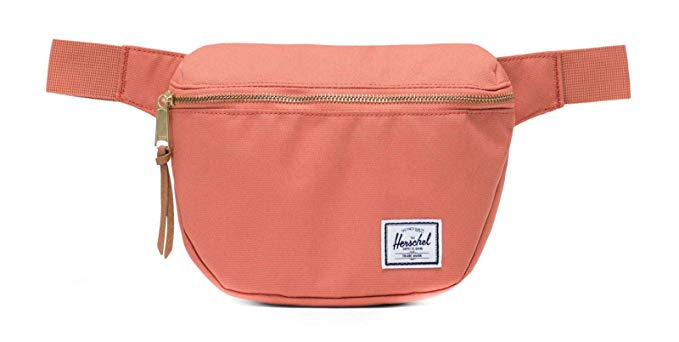 Fourteen Hip Pack - Apricot