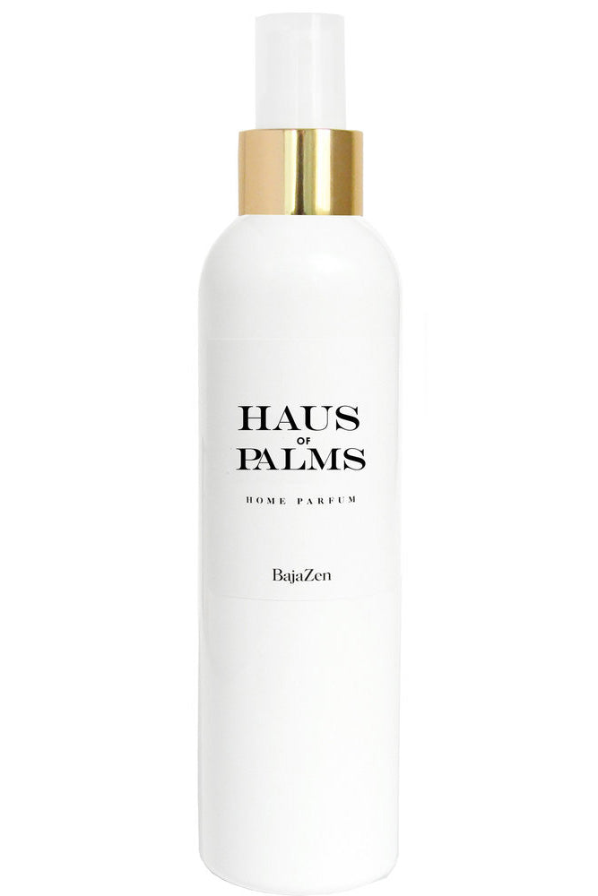 Home Parfum - Haus of Palms - 8 oz